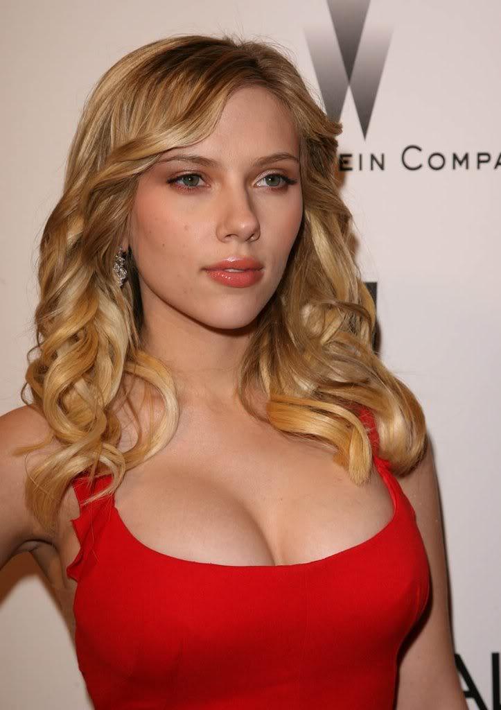 As mulheres mais belas do mundo!!! K