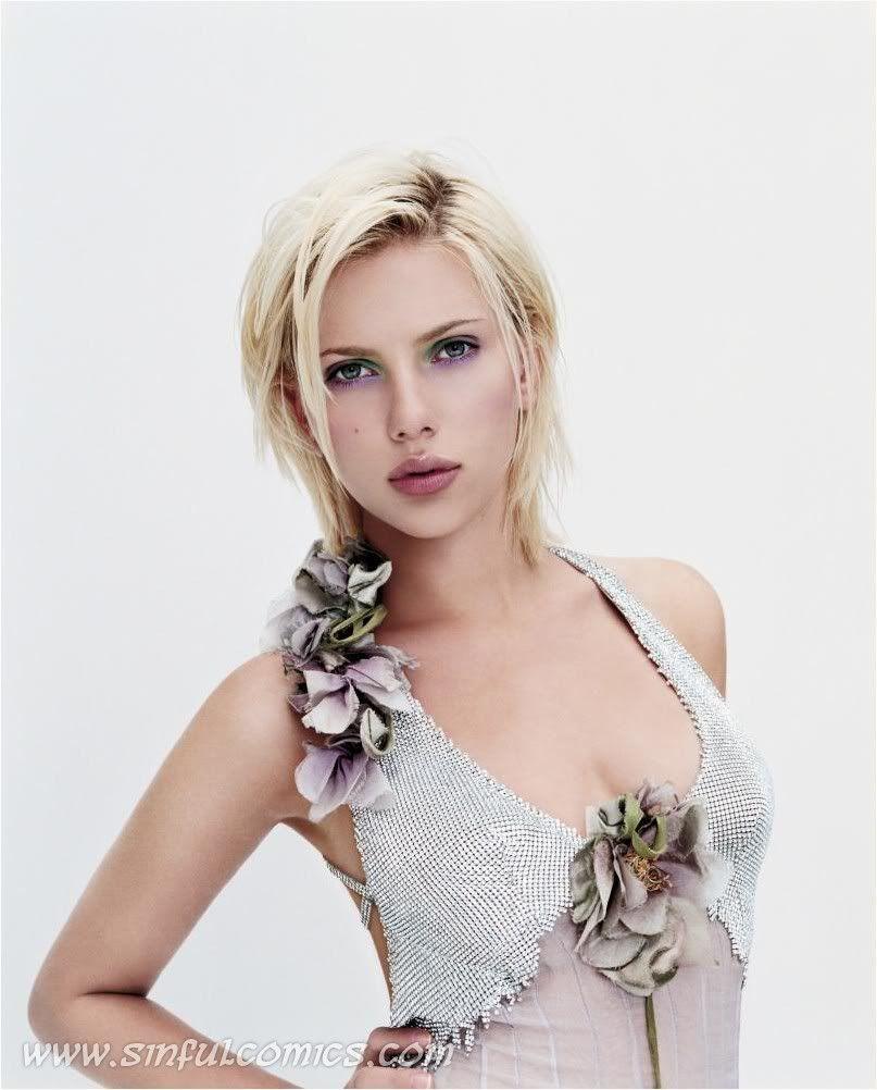 As mulheres mais belas do mundo!!! - Página 3 Scarlett-johansson_01