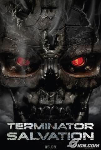 Filmes - Página 2 Terminator-salvation-the-future-beg