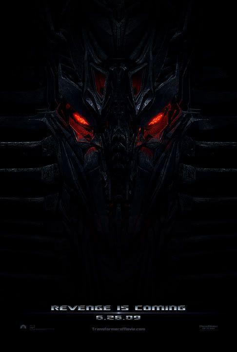 Filmes - Página 2 Transformers-revenge-of-the-fallen-