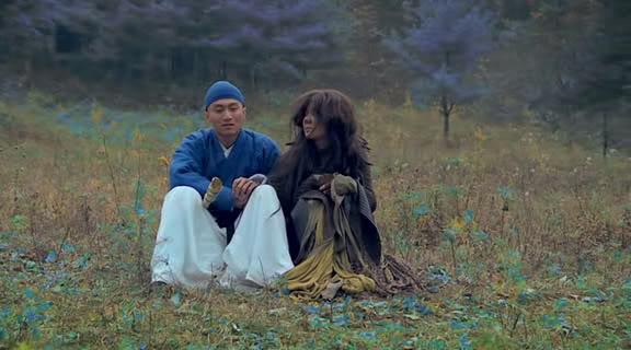 [2005] Tình Điên Đại Thánh   A Chinese Tall Story   情癫大圣 Post-248980-1139542303