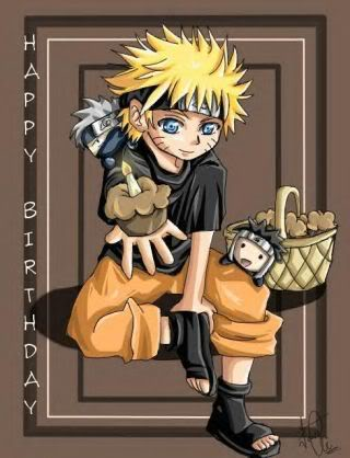 Feliz Cumpleaños Barbaraaaaaa ! >w<! Happy_narutoBirthday