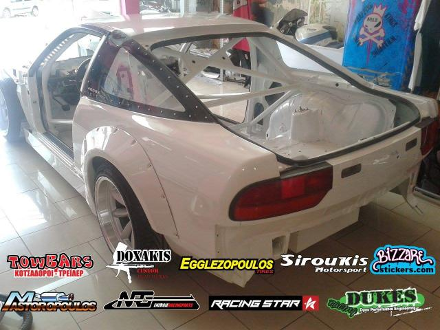 400SX D-Project 10272507_10204427723361124_2197308666702346786_o