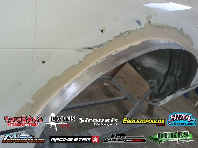 400SX D-Project 10321668_10204080000828278_5999156497088442646_o