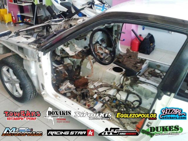400SX D-Project 10339454_10204079967107435_2004639042437558586_o