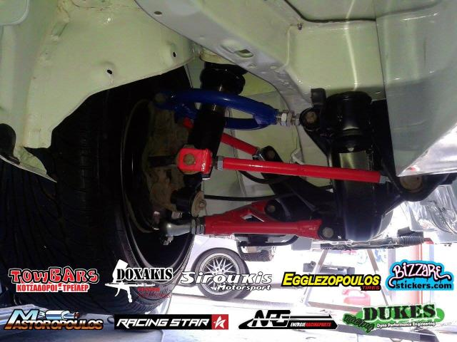 400SX D-Project 10379957_10204080014068609_7511113196133645529_o