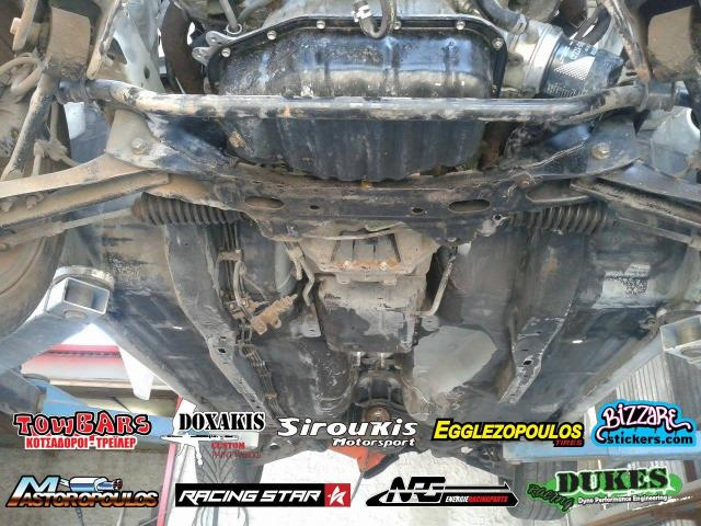 400SX D-Project 10397189_10204079980467769_321664771590664625_o