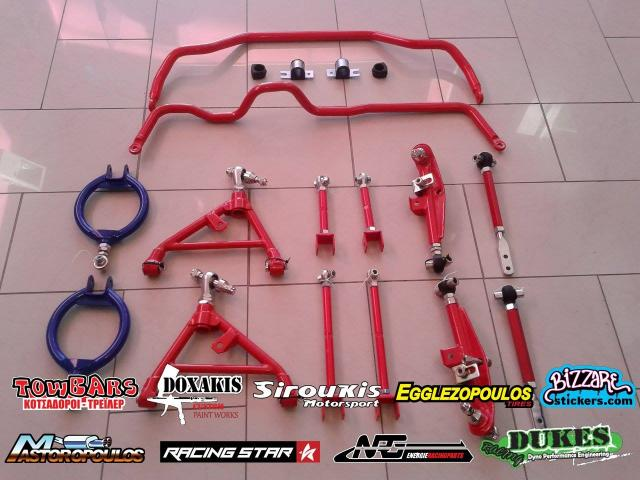 400SX D-Project 10443028_10204079980107760_6985991490604940318_o