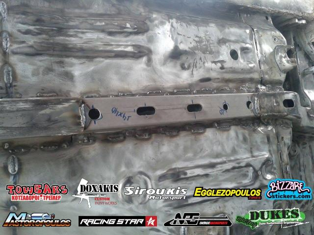 400SX D-Project 10469161_10204079993628098_549078994170375652_o