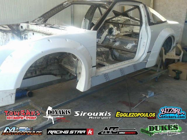 400SX D-Project 10482104_10204079985947906_7843991180141458749_o