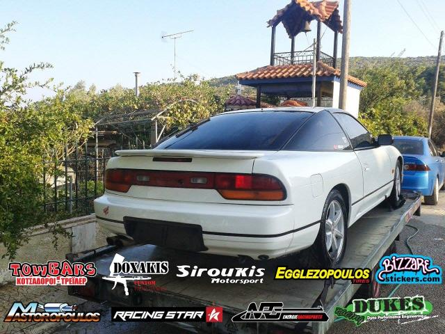 400SX D-Project 10494419_10204079964547371_7881810130353090836_o