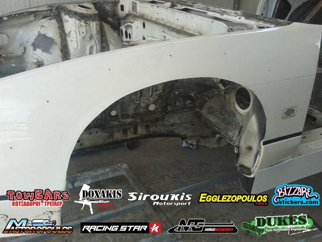 400SX D-Project 10498301_10204079988867979_7171524981826052121_o