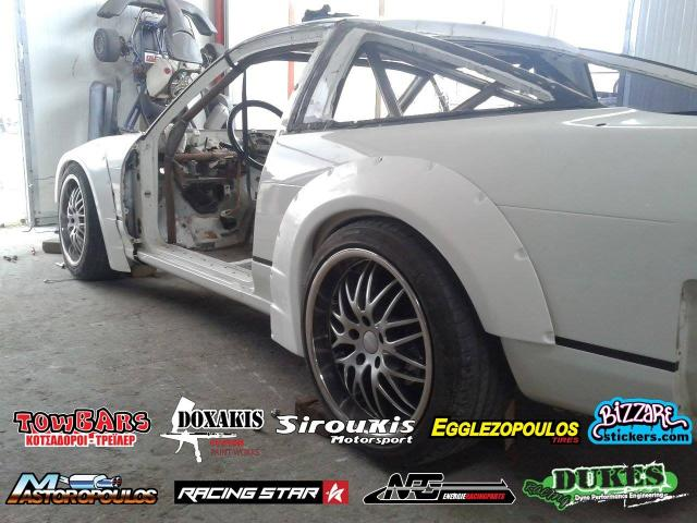 400SX D-Project 10498703_10204079976307665_5591174629840145147_o