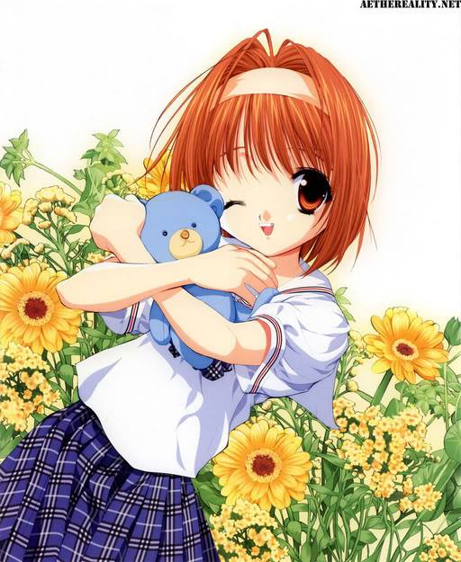 La chasse aux images - Page 5 AnimeGirlTeddy