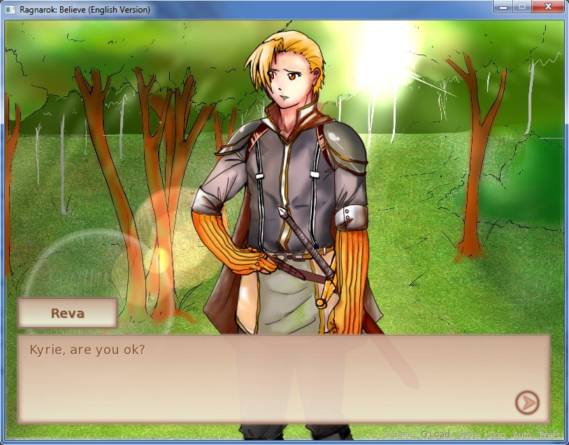 Ragnarok: Believe Visual Novel Ss1_zpsfb4174b9
