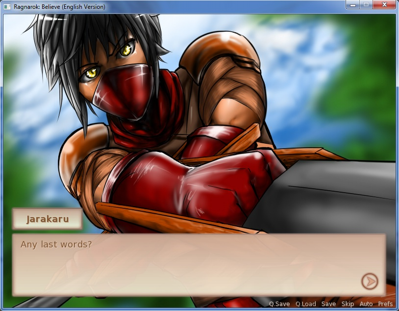 Ragnarok: Believe Visual Novel Ss4_zps2f477649