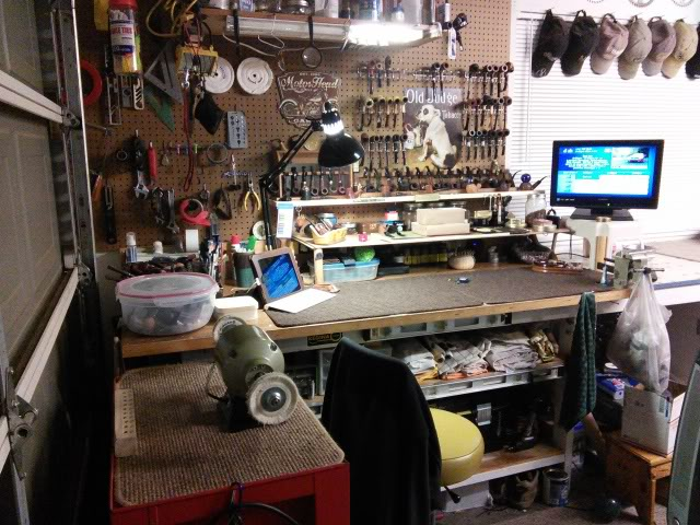 LET'S SEE PICS OF YOUR PIPE WORK BENCH IMG_20140203_202852_zpsde7f399e