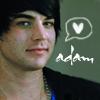 adam love