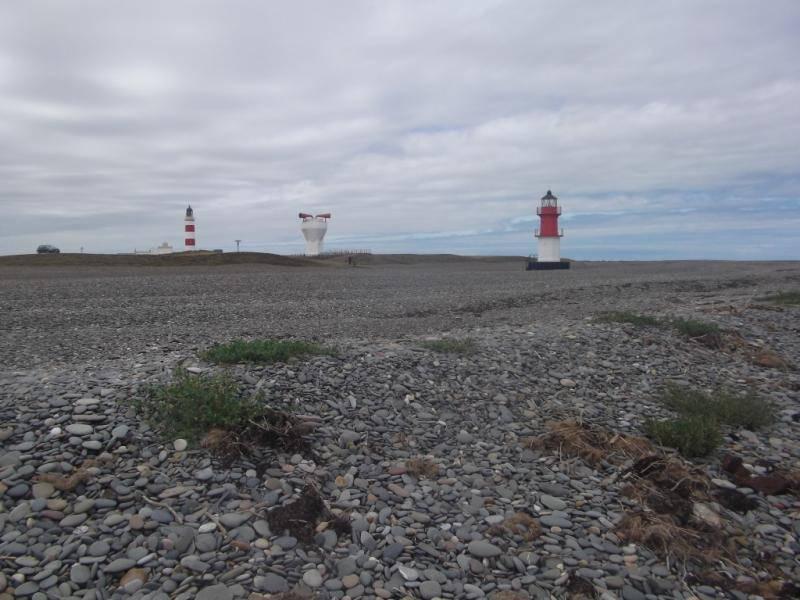 Shark fishing, Point of Ayre, Ellan Vannin SCF4965_zps42d59840