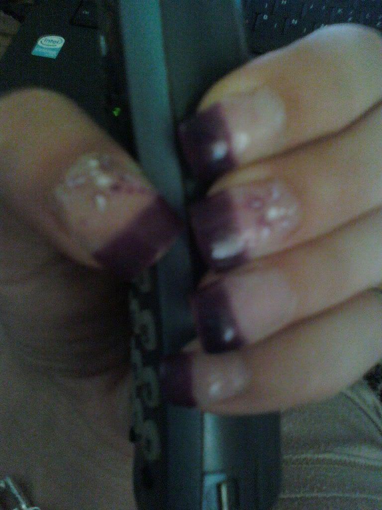 DEKORACIJA vaših prirodnih nokti, noktića, noktiju (samo slike - komentiranje je u drugoj temi) - Page 2 110714_152140