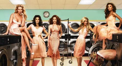 Desperate Housewives (Kućanice) 2004–2012 1271cf44-ea3a-4167-ba76-38e9f6ae76d