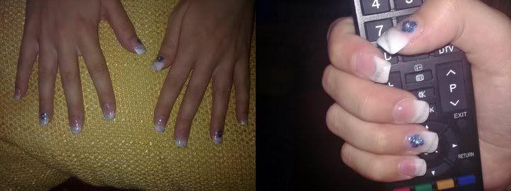 DEKORACIJA vaših prirodnih nokti, noktića, noktiju (samo slike - komentiranje je u drugoj temi) - Page 2 223669_2329872765289_1203831512_2794942_4831663_n