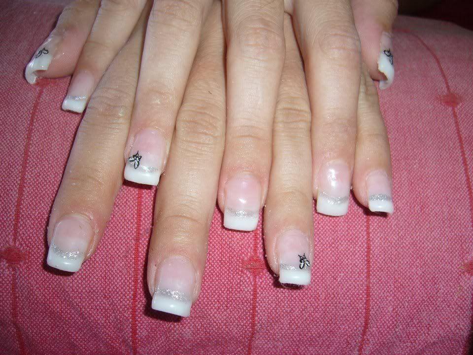 DEKORACIJA vaših prirodnih nokti, noktića, noktiju (samo slike - komentiranje je u drugoj temi) - Page 2 309130_2371326020294_1422878444_n