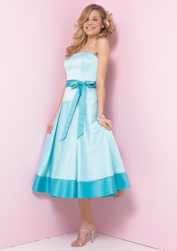 Lijepe haljine - Page 3 93f71384