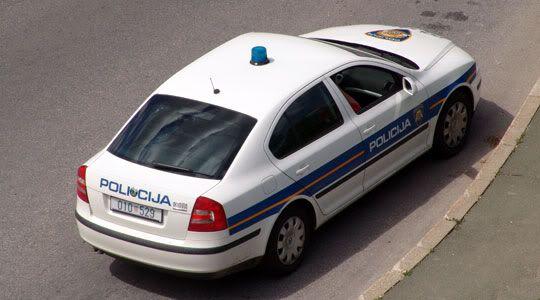 Policijski auti SkodaOctavia_policija_IK_index_Arhi