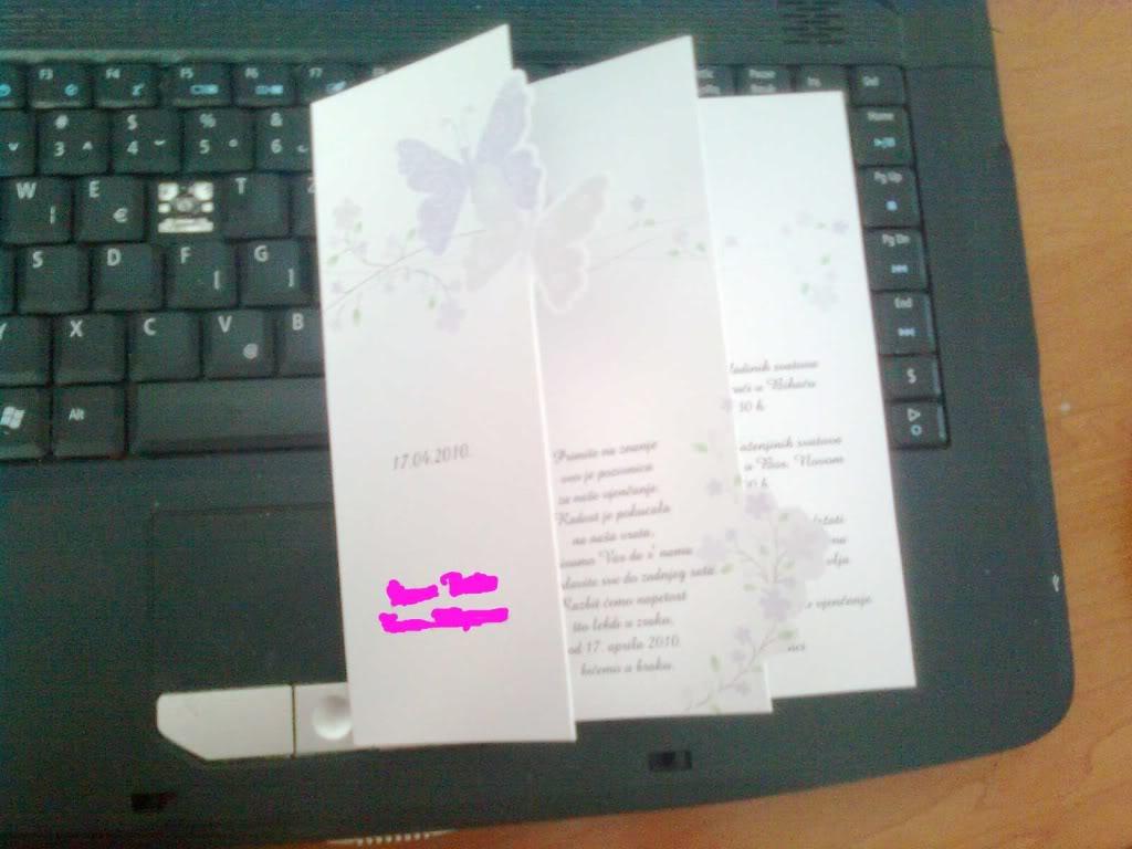 Pozivnice, zahvalnice i čestitke za vjenčanje - Page 2 Slika0589