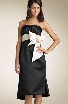 Lijepe haljine - Page 3 _5318532