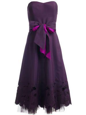 Lijepe haljine - Page 3 A1tuo6