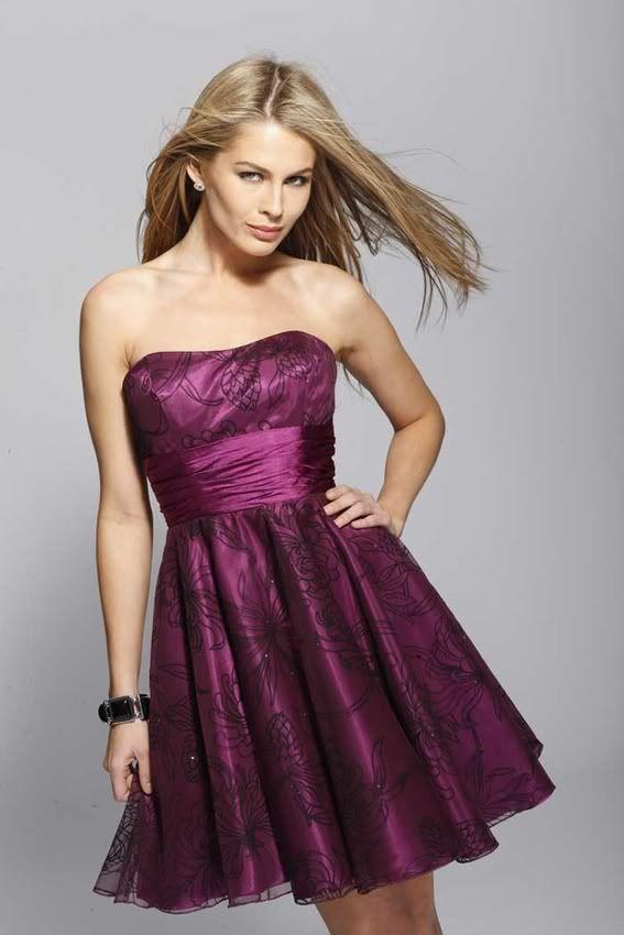 Lijepe haljine - Page 3 Afa3715f