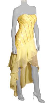 Lijepe haljine - Page 2 Cdcupidmrs2