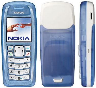 Koliko ste mobitela do sada promijenuli i Koje ste mobitele imali do sad ? - Page 2 Nokia-31001