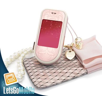 Koliko ste mobitela do sada promijenuli i Koje ste mobitele imali do sad ? - Page 2 Nokia_7373_special_edition