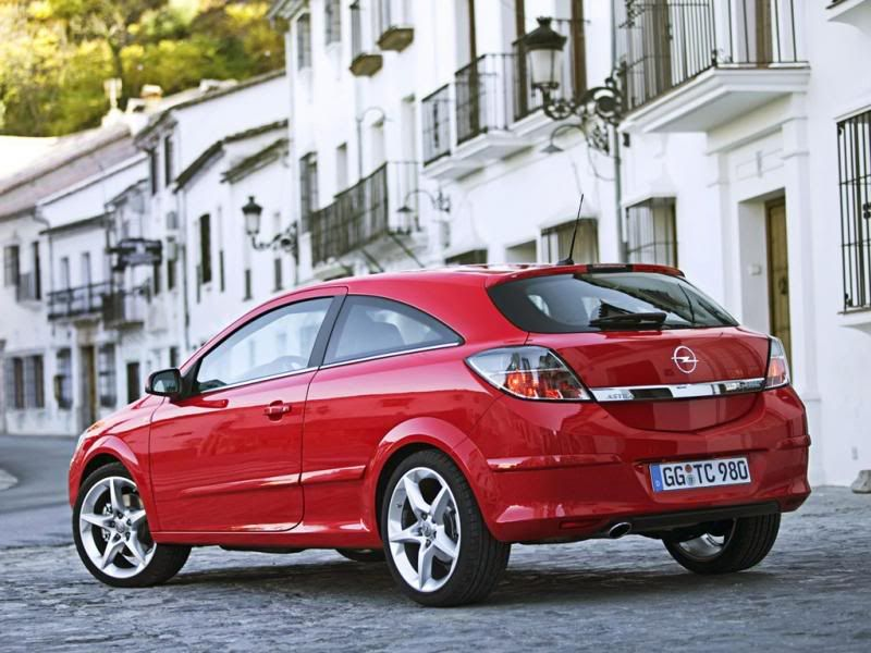 Opel (official topic) Opel-astra-gtc1