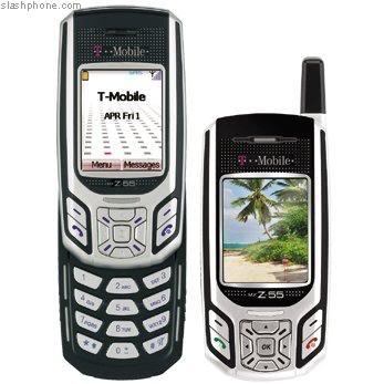 Koliko ste mobitela do sada promijenuli i Koje ste mobitele imali do sad ? - Page 2 Sagem_myz55_1