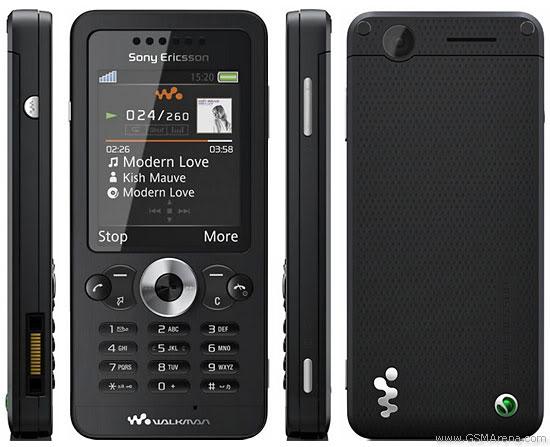 Koliko ste mobitela do sada promijenuli i Koje ste mobitele imali do sad ? - Page 2 Sew302