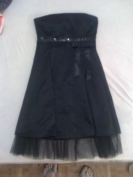 Lijepe haljine - Page 2 Svecana-crna-haljina-slika-1057985
