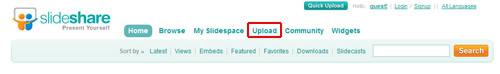 [Tutorial] Mostrar archivos PPS - PDF - DOC... en tu sitio Tuto1
