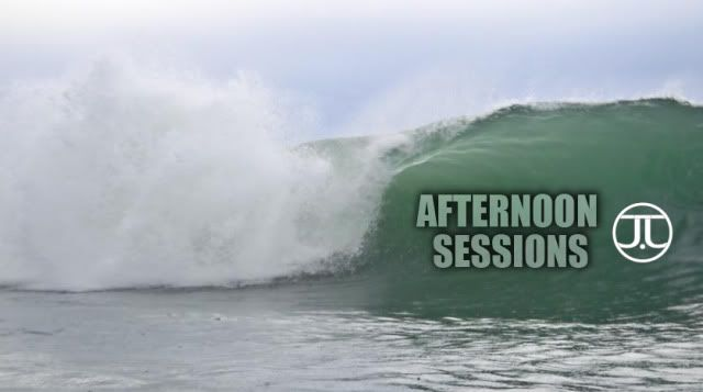 Afternoon Sessions 2/11/2011 22
