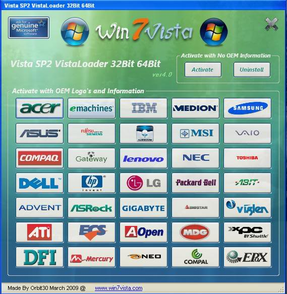Windows Vista SP2 Active Untitled-32