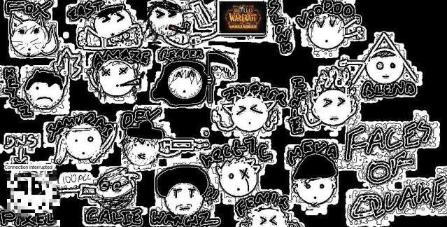 Faces of Quake - Portal Untitledfoqman2-2-3-1