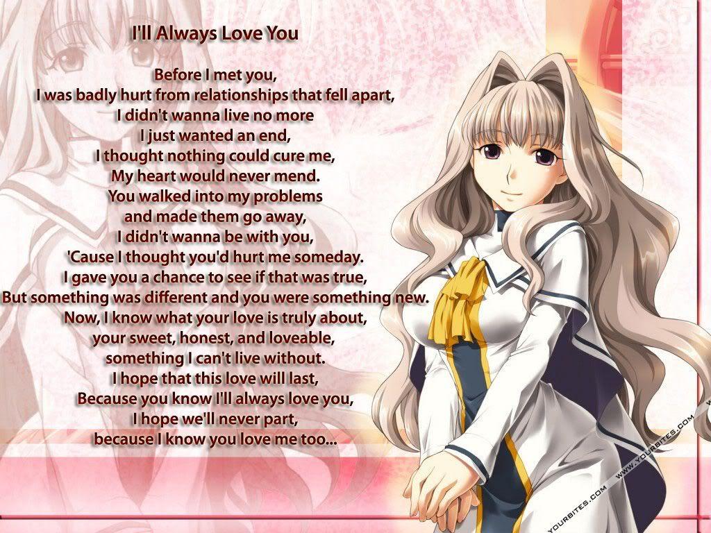 I'll Always Love you Big_54133005anime-122copy