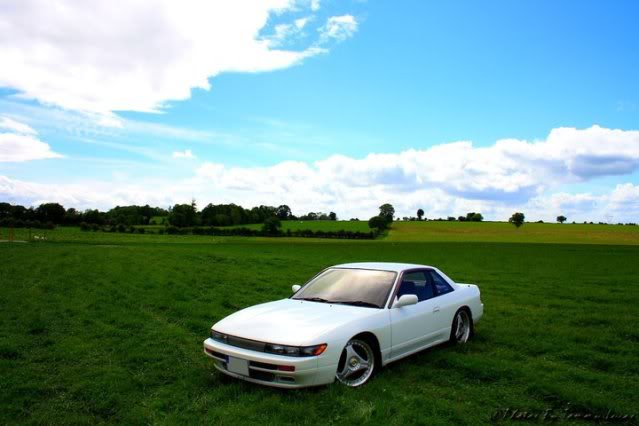 Post pics of your nissan... 250342_1724726559707_1284679082_31541185_3821096_n