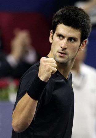 Novak Djokovic - 1 - Page 19 Davyd2