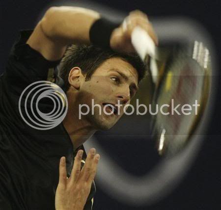 Novak Djokovic - 1 - Page 19 Davyd3