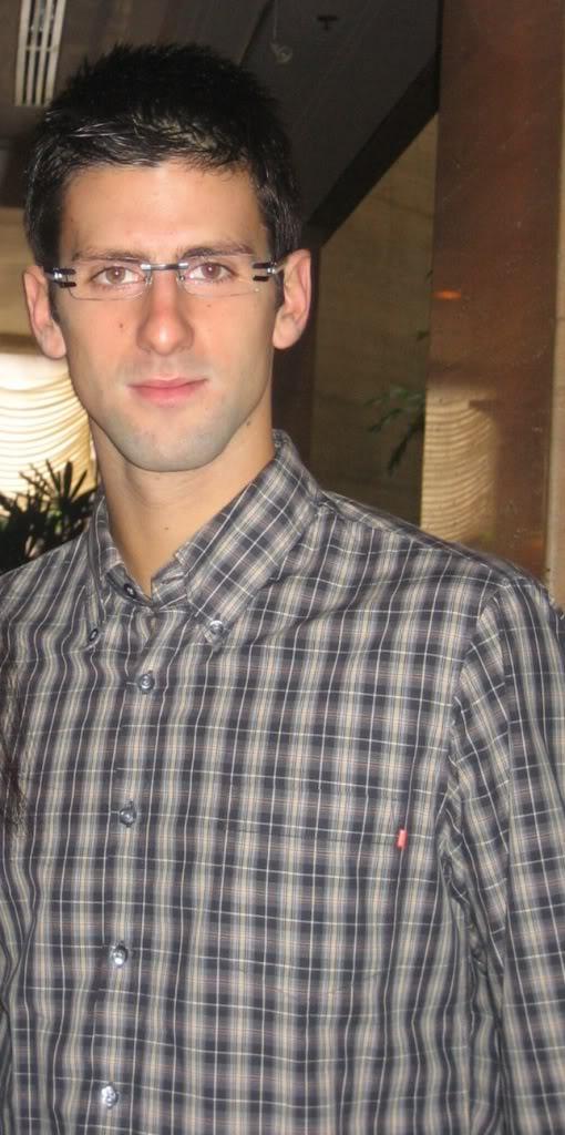 Novak Djokovic - 1 - Page 34 Picture069zz5