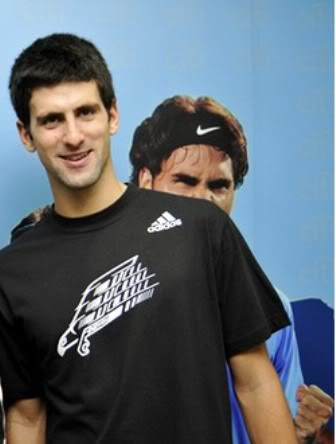 Novak Djokovic - 1 - Page 34 Shan2